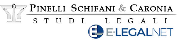 Studio Pinelli Schifani